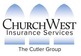 Church West Insurance Service